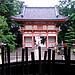 Templo Dojo-ji