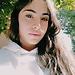Chica de 22 años busca alojamiento en Salerno