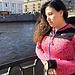 Chica de 30 años, sin mascota, no fumo, no bebo, soy estudiante latina, estudio en la universidad mechnikov