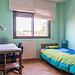 dormitorio-duplex-chica-e3a9c7492ab422f9052f83cb4ec69a0b