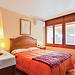 dormitorio-individual-zona-sagrega-b7cfa774a0e6f3f19ad060e9a27afc81