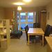 Double Bedroom in Cork with parking - Wilton / Bishopstown. Clos