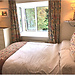Double Bedroom €160 weekly available for 4 months in Galway