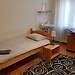 double room in city center