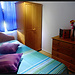DOUBLE ROOM IN A SO NICE FLAT IN THE PUTNEY AREA