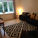 Double room to let in beautiful 2 flatshare