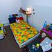 double-room-student-dormitory-close-metro-wilanowska-2df61fd35fc870fdd262b3e910a16ffb