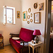 DoubleRoom in Center of Lisbon - Bairro Alto