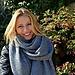 Jeune fille de 21 ans recherche une colocation sur Heidelberg a partir de Octobre 2018