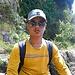 Alam Md Sarwar