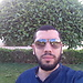 Cherif Omar