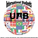 International Students UAB