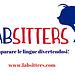 LABSITTERS