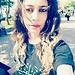 Ruga Mustafa