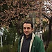 Farshad Sharbafian