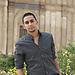 Mohammed AlKhalid