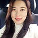 25 years old girl from South Korea, looking for accommodation in Kosice.