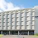 Audencia - Ecole de Management Nantes