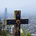 El cerro icono de Lima