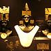 El museo erótico antiguo del Perú