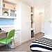 En-suite room in a 5 bedroom flat for rent - ON A DISCOUNT!
