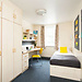 En-suite single room,99ppw, available now!