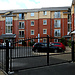 En-Suite Student Accommodation in Rusholme