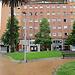 erasmus bienvenidos Habitación en Gijón