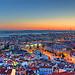 Erasmus Lisbon Residence