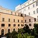 - Erasmus - University Residence  IHN Federico II,L'Orientale, Belle arti
