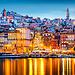 Esperienza Erasmus a Porto, Portogallo di Piotr