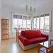 Estupenda habitación individual muy luminosa