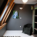 Exclusive loft in the Rzeszow City Center