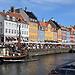 Experience in Copenhagen, Denmark by Rachel