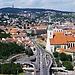 Experience in Bratislava, Slovakia by Katarina