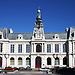 Experiencia en Poitiers, Francia, por Guillaume