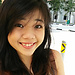 Emily Soh