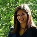Chica de 19 años, estudiante de idiomas francesa en España con Erasmus durante el primer semestre de 2017