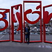 2 estudiantes francesas de prácticas en Gijón buscan piso amueblado