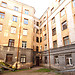 For rent studio flat in Riga