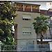 Forlì ampio appartamento libero via Stegher 27 no condominio