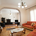 Fully furnished apartment for 2 persons (95 sq m, 7th floor) in