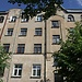Furnished and fully equipped apartment near center of Riga