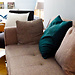 Furnished room right at the centre of Graz
