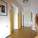Furnished studio apartment in Vienna's 22nd district