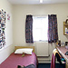 Great Affordable Student Room NTU - URGENT REPLACEMENT TENANT WA