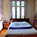 Great Apartment for Erasmus 2018 - Center of GDANSK- near Politechnica