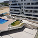Great flat in one of the best zone of Madrid