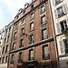 Great location, Bedroom for rent in Paris