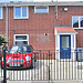 Great Location Shared House - Maine Road - All Bills Inc
